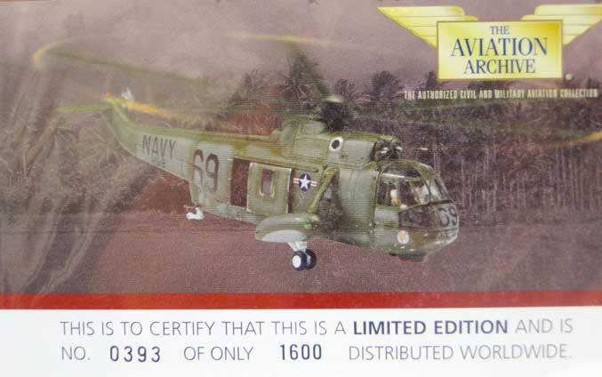 corgi helicopter models with Corgi Helicopter Sh 3a Sea King Us33411 on Av7224002 172 Westland Gazelle Ah 1 Xz310 Army Air Corps also Corgi Sikorsky Vh 3d Sea King Us Presidential Flight Damaged Box P5436 in addition Boys first birthday t shirt 235726921045011219 likewise Modern Era Helicopters For Fow Vietnam And Fof further 271076552756.
